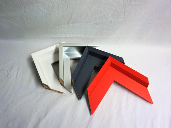 atelier coulouvrat - baguette US Pdesign