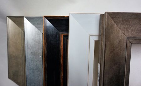 atelier coulouvrat - baguette Fedora