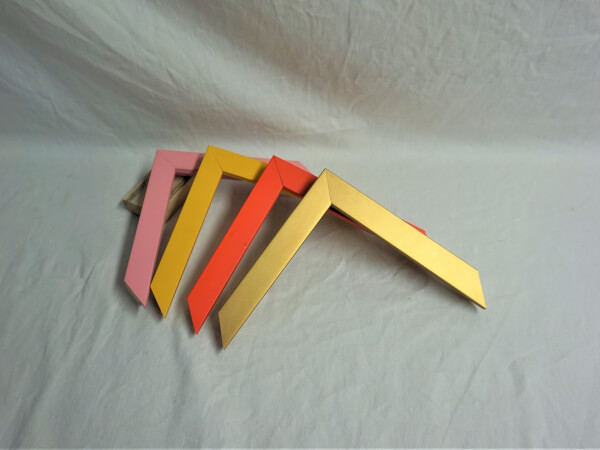atelier coulouvrat - baguette Confetti