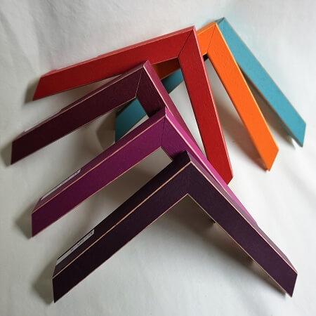 atelier coulouvrat - baguette Jasper carré arêtes essuyées