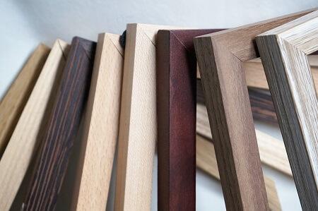 atelier coulouvrat - baguette Solid Wood