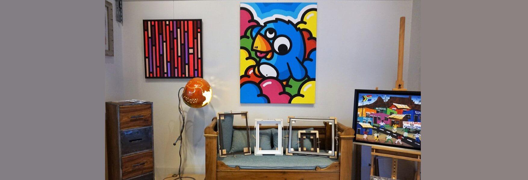 atelier coulouvrat - slideL'ART EST BEAU QUAND LA MAIN, LA TÊTE ET LE COEUR DE L'HOMME TRAVAILLENT ENSEMBLE
