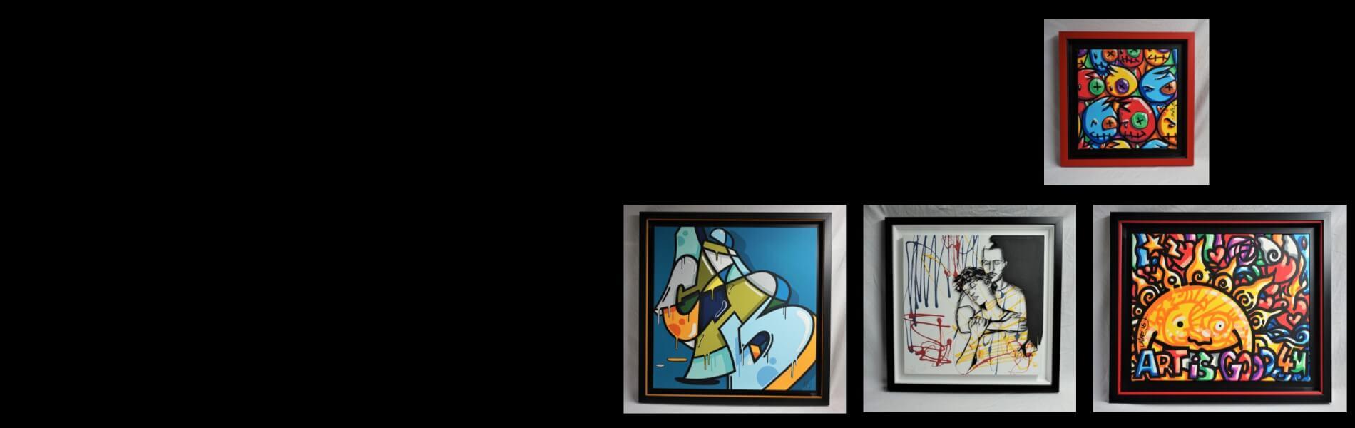 atelier coulouvrat - slideL'artisan sait toujours où il va. L'artiste, pas forcément.