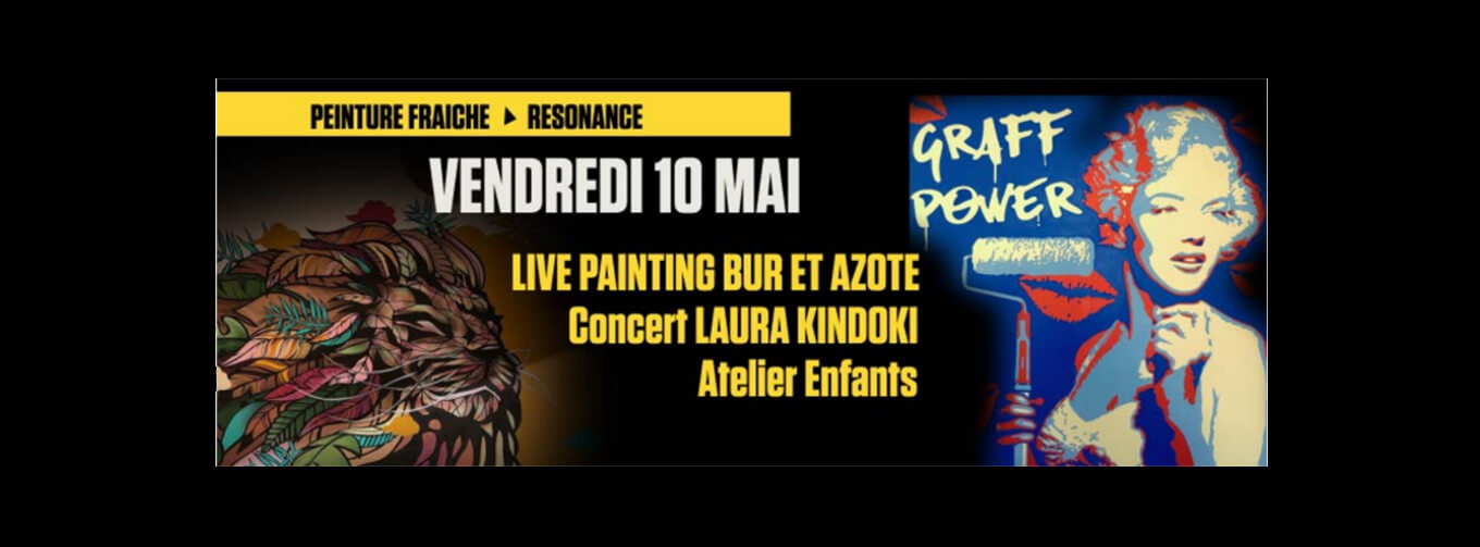 atelier coulouvrat - slideEVENT